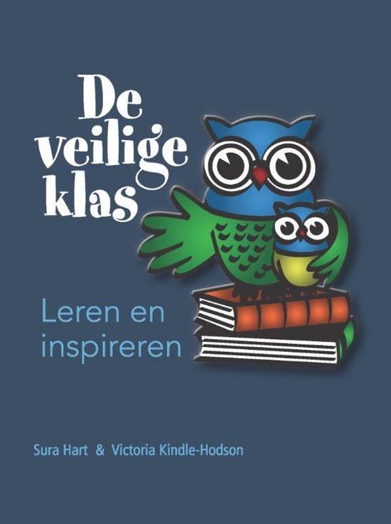 De veilige klas - Sura Hart en Victoria Kindle Hodson